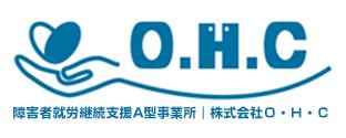 株式会社O.H.C